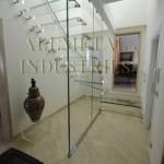 Scari interioare sticla 5